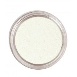 Maquillaje al Agua Blanco 15 gr.