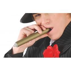 Cigarro Gigante 19 cm.