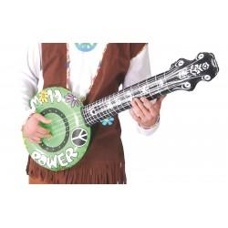 Banjo Hinchable 86 cm.