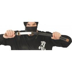 Sable Samurai 56 cm.