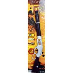 Escopeta Vaquero 63 cm.