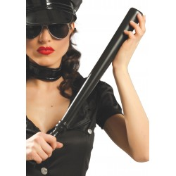 Porra Policía 51 cm.