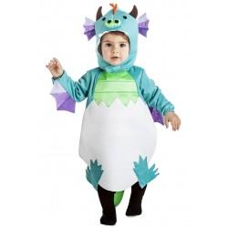 Bebé Dragón