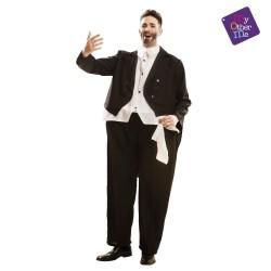 Disfraz de Cantante De Opera