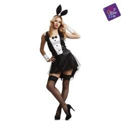 Disfraz de Bunny