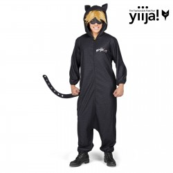 Cat Noir Pyjamas