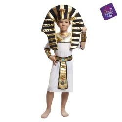 Egipcio Oro