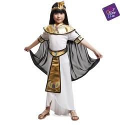 Egipcia Oro
