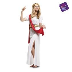 Disfraz de Agripina T-M/L