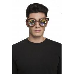 204855 Steampunk Gafas
