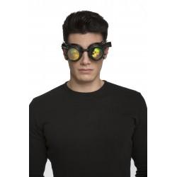204854 Steampunk Gafas