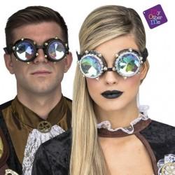 205693 Steampunk Gafas