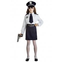 Niña Policía