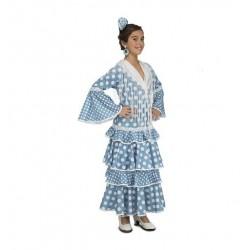 copy of Disfraz de Flamenca...