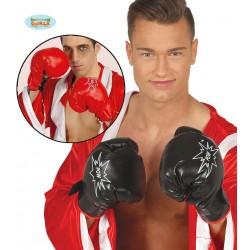 Gantes Boxeo Adulto