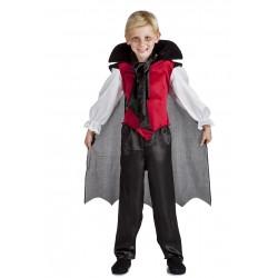 Vampiro Murciélagos