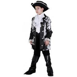 Pirata Dandy