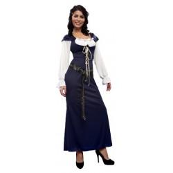 Lady Medieval