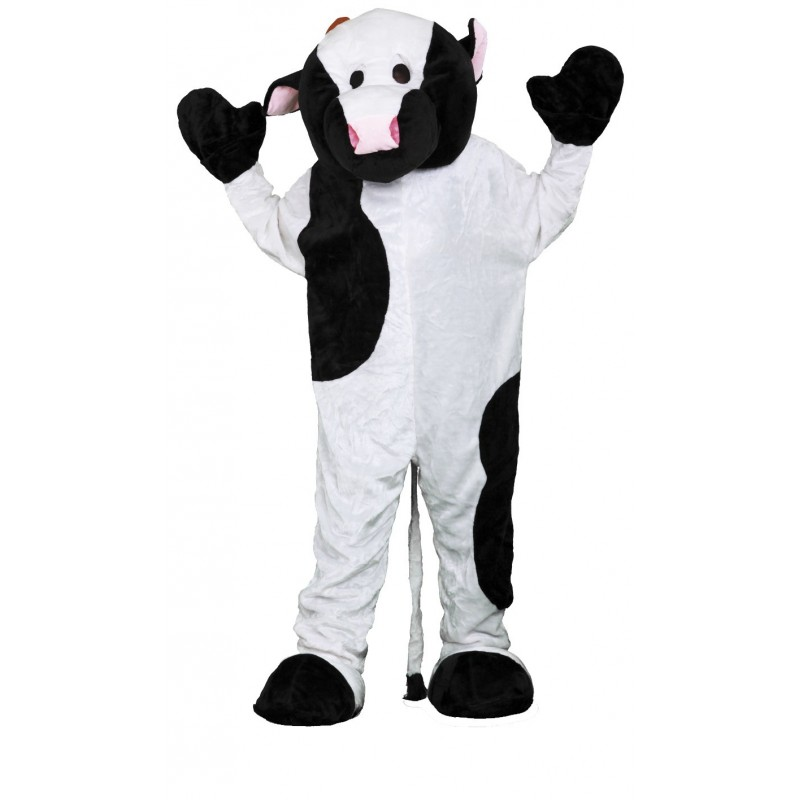 Vaca Gigante