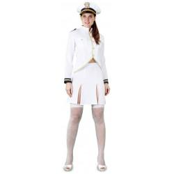 Cadete Armada Americana