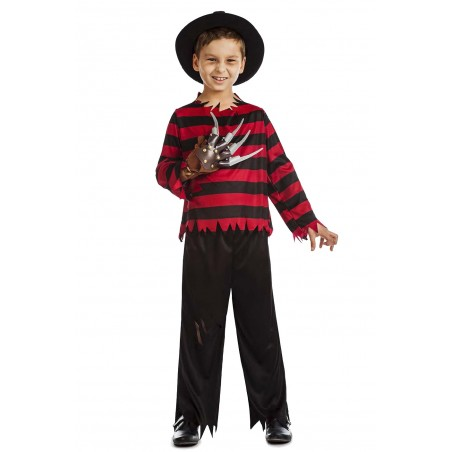 Freddy Niño