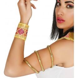 Pulsera Egipcia