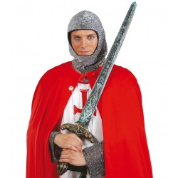 Espada Barbaro 90 cm.