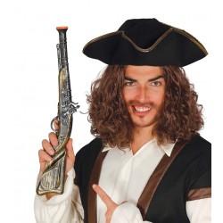 Trabuco Pirata 50 cm.