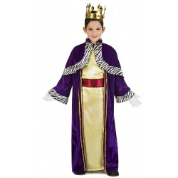 Rey Baltasar