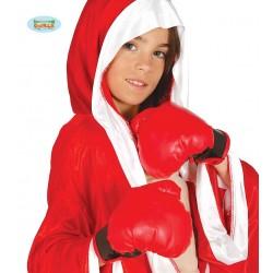 Guantes Boxeo Infantiles