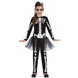 Esqueleto Tutú