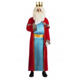 Rey Mago Melchor