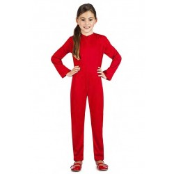 Mono Rojo para Niños