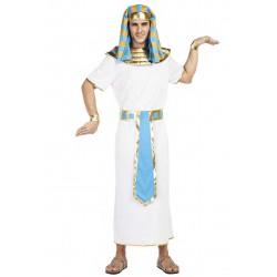 Disfraz de Egipcio