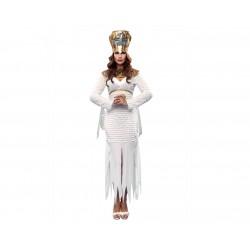 Faraona Siniestra