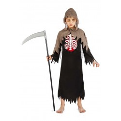 Halloween Niñ s (2) - MEGAFIESTA 05ab32d28f2