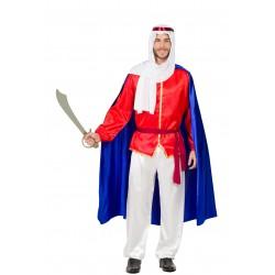 Disfraz de Beduino Hombre