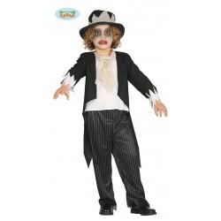 Disfraz de Novio Ghost Groom1