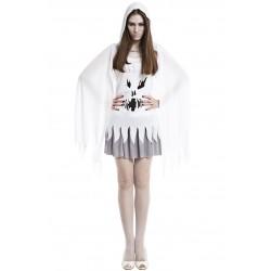 Lady Fantasma