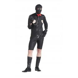 Disfraz de Sado Man