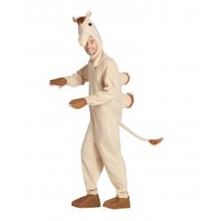 Disfraz de Camello Adulto