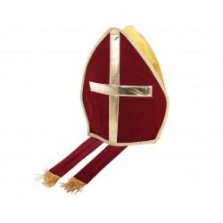 Sombrero Obispo