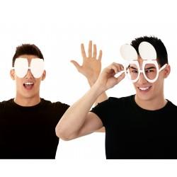 Gafas Inodoro