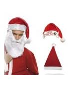 Accessori natalizi