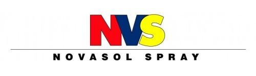Novasol Spray, S.A.