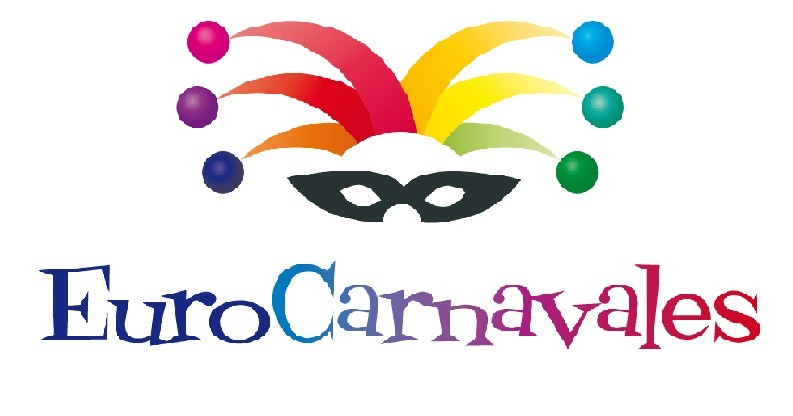 Eurocarnavales, S.A.