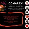 Comarex-Munne, S.L.