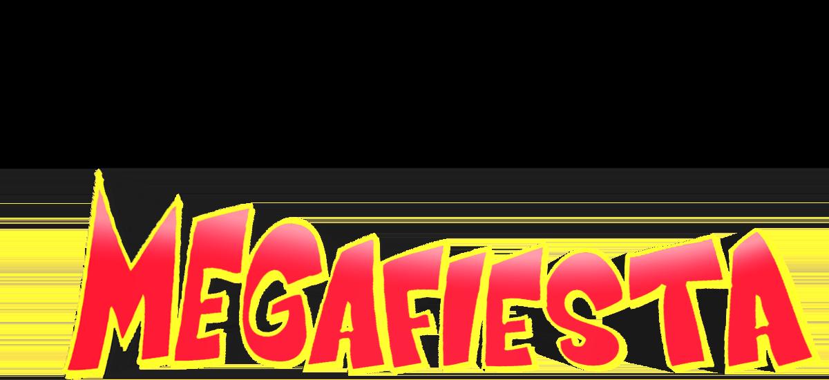 carnaval_megafiesta_animated001