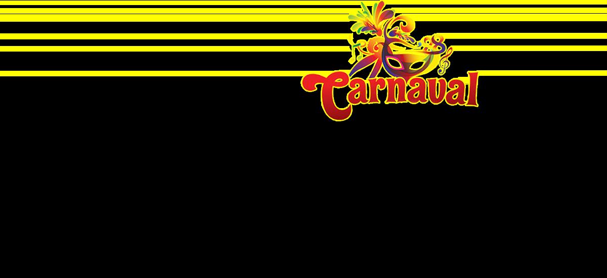 carnaval_megafiesta_animated014