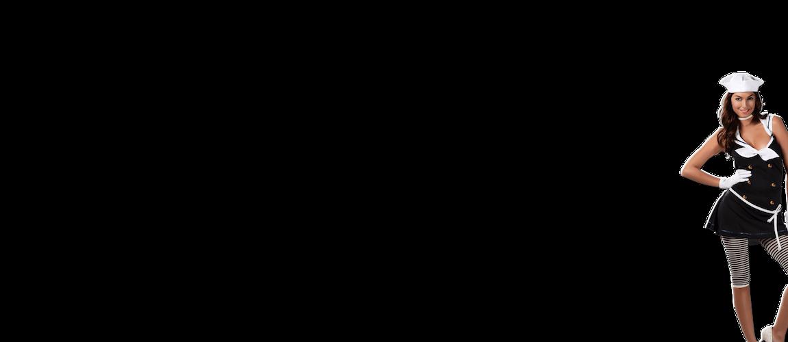 despedidas04-2
